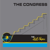 The Congress | The Loft Tapes