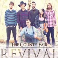 The County Fair | Revival