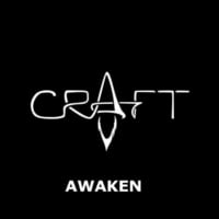 The CRAFT Band | Awaken