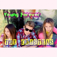 The Cristeas | Young Forever