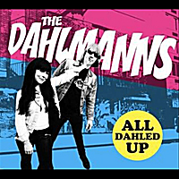 The Dahlmanns | All Dahled Up