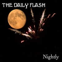 The Daily Flash | Nightly