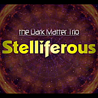 The Dark Matter Trio | Stelliferous