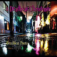 Deadbeat New World Observer