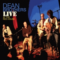 The Dean Brothers | Live At the Red House