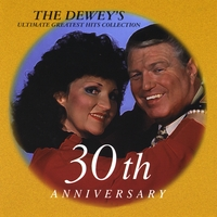 The Deweys | Ultimate Greatest Hits
