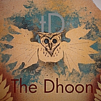 The Dhoon | Bright in No Light
