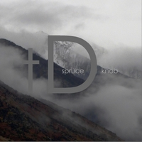 The Dhoon | Spruce Knob