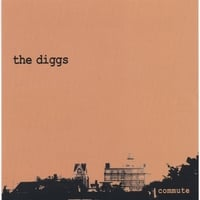 The Diggs | Commute