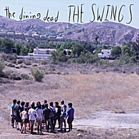 The Dining Dead | The Swings
