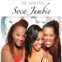 The Divettes | Soca Jumbie