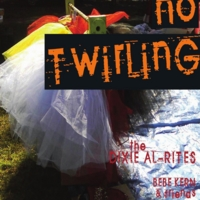 Bebe Kern & The Dixie Al-Rites | No Twirling