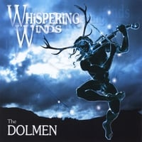 The Dolmen | Whispering Winds