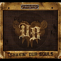 The Doughboys | Shakin' Our Souls