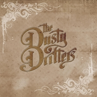 The Dusty Drifters | The Dusty Drifters