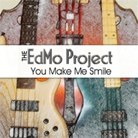 The Edmo Project | You Make Me Smile