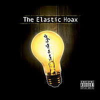 The Elastic Hoax | Turn On the Light