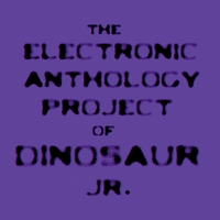 The Electronic Anthology Project | Of Dinosaur Jr.