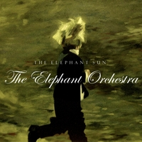 The Elephant Orchestra | The Elephant Sun