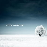 The Emsee | Cold Hearted