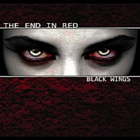 The End in Red | Black Wings