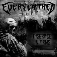 The Everscathed | Disgrace in Arms
