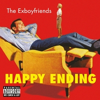 The Exboyfriends | Happy Ending