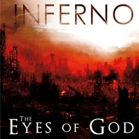 The Eyes of God | Inferno