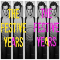 The Festive Years | The Festive Years