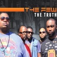 The Few | The Truth