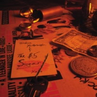 The Five Dollar Sugar | Joshua Yarbrough & the Five Dollar Sugar