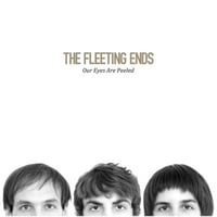 The Fleeting Ends | Operator