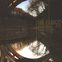 The Flood | EP