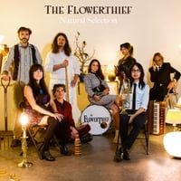 The Flowerthief | Natural Selection