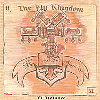 The Fly Kingdom | The Awakening