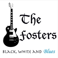 The Fosters | Black, White and Blues