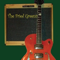 The Fried Greenz | The Fried Greenz