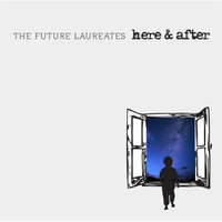 The Future Laureates | Here and After