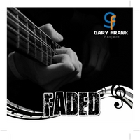 The Gary Frank Project | Faded