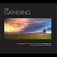 Various Artists | The Gathering