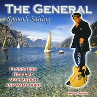 The General | Smooth Sailin