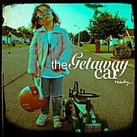 The Getaway Car | Ready