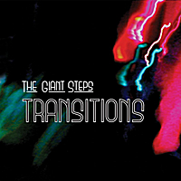 The Giant Steps | Transitions