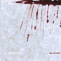 The Gigantics | Die Already