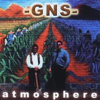 The Gns Band | Atmosphere