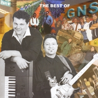 The Gns Band | The Best of Gns