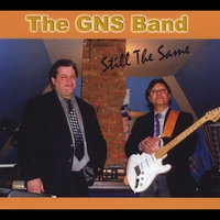 The Gns Band | Still the Same