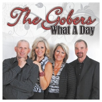 The Gobers | What a Day