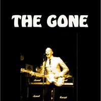 The Gone | Down Down Below