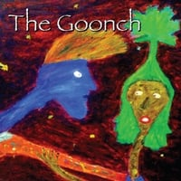 The Goonch | The Goonch